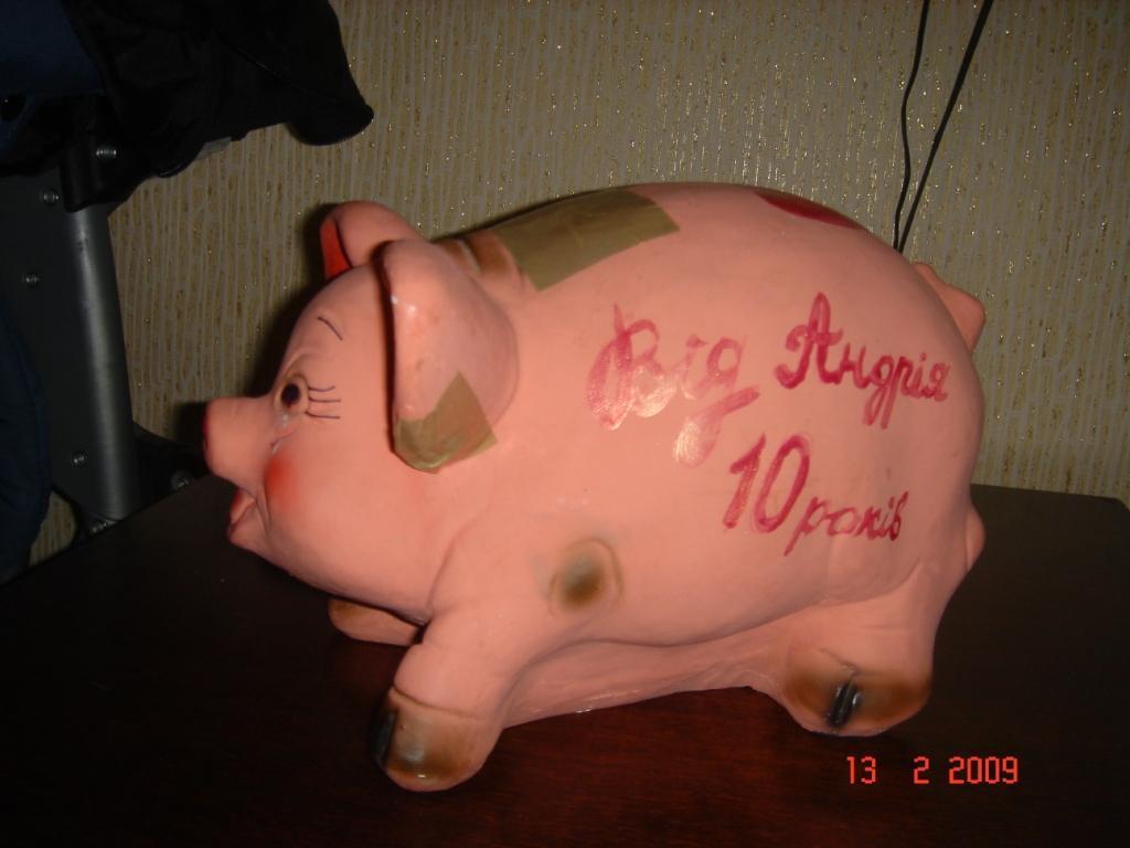 [Собери монетки... ] Фотоотчеты по акции  - изображение №31