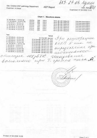 LIKAR.INFUND Помощь Усик Алексею
