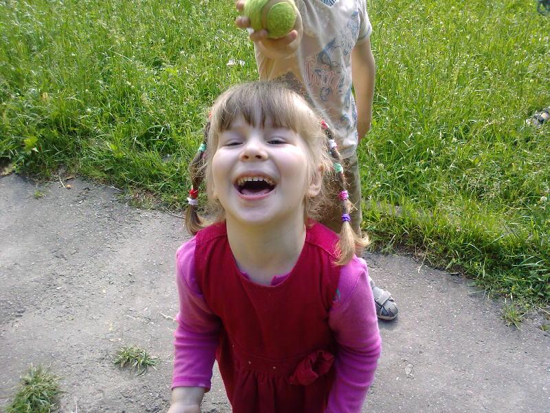 LIKARINFUND. Помощь детским домам Львовский горсовет Детдом №1