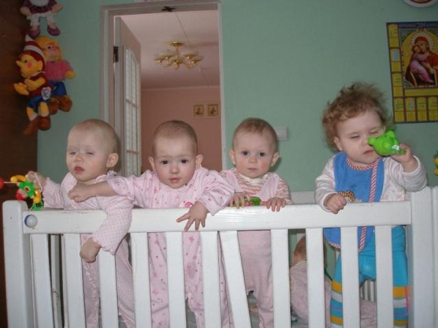 молчании Что надо чтобы сдать ребенка в детский дом поверить