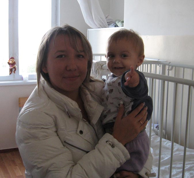 LIKAR.INFUND - помощь Харьковской  ДКБ17
