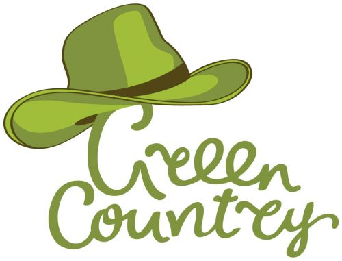 Monetki_green_country_logo