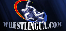Monetki_wrestingua