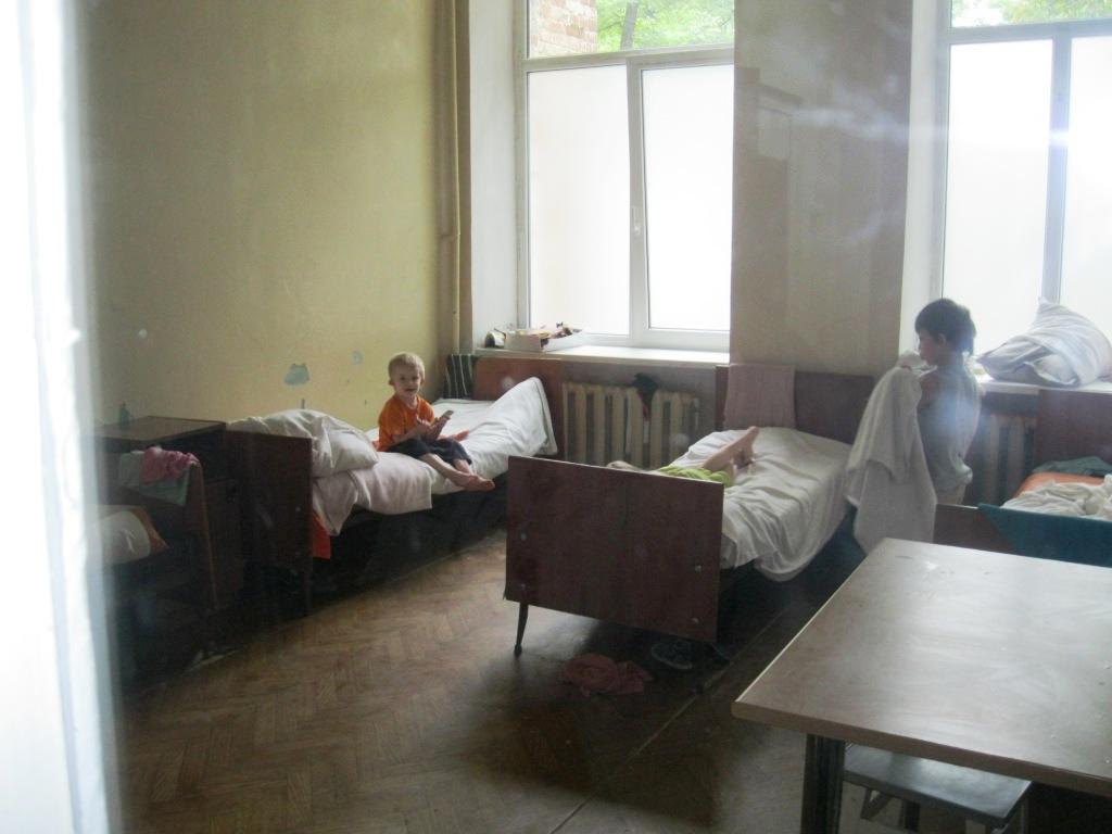 Стоматологическая поликлиника м ленинский проспект